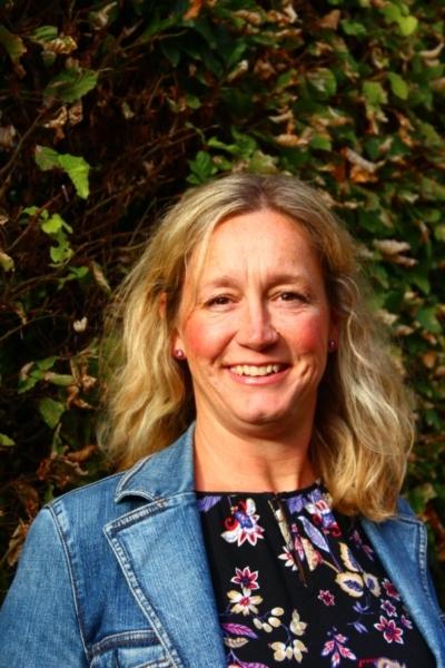 Birgit Hafner (Sonnengruppe 1)