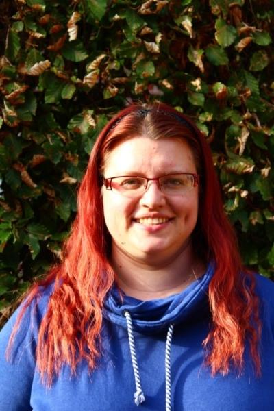 Myriam Meyer (Wolkengruppe 1)