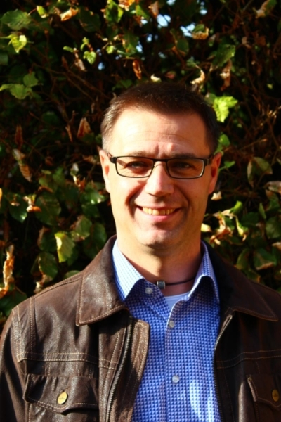 Stefan Blomert (Sonnengruppe 2)