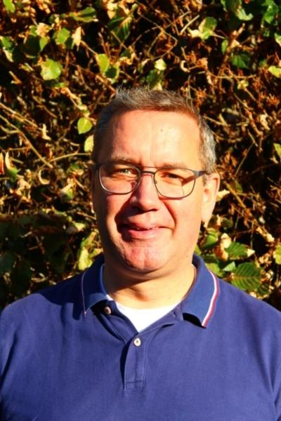Udo Fastermann (Regenbogengruppe 1)